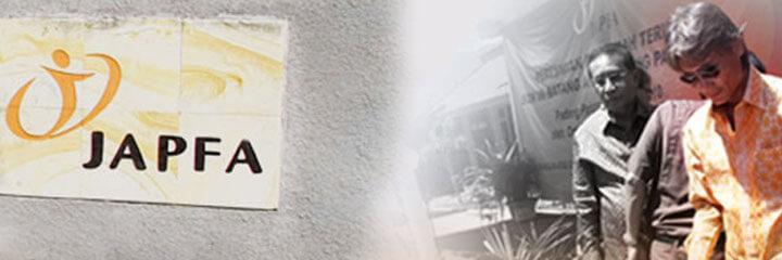 media-banner.jpg